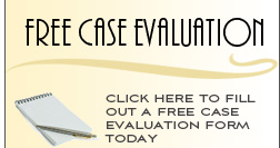 Click here for a Free Case Evaluation