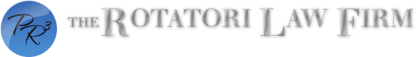 The Rotatori Law Firm